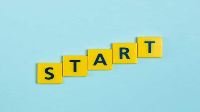 WordPressブログは最初から有料テーマで始める