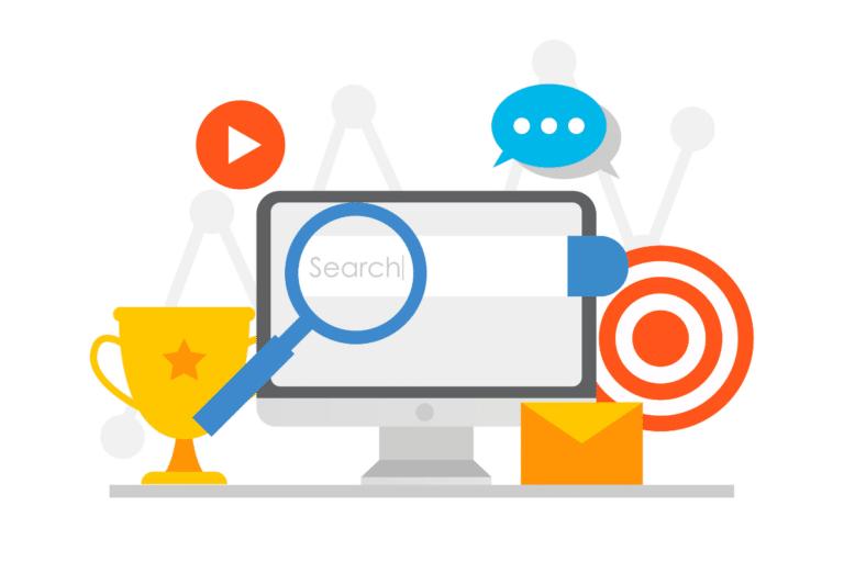 【最新版】Googleサーチコンソールの設定方法【活用方法もわかる】