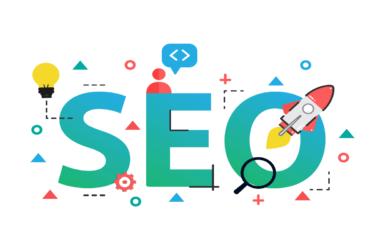 3つの検索エンジンにブログを登録してアクセス数UP【初心者向けに解説】